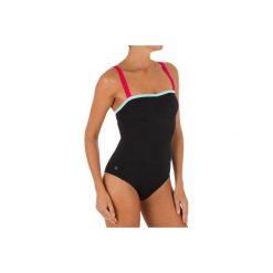Stroje kąpielowe damskie: Kostium 1cz CORI