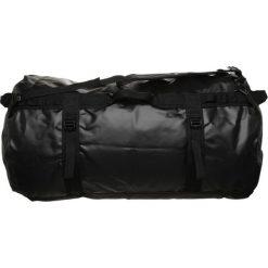 The North Face BASE CAMP DUFFEL XL Torba podróżna black. Czarne torby podróżne The North Face. W wyprzedaży za 439,20 zł.