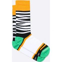 Soxy - Skarpety Stripes - 1