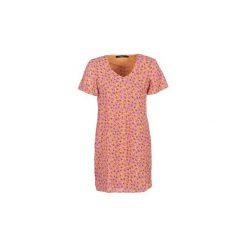 Sukienki: Sukienki krótkie Vero Moda  VMKARINA