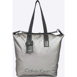 Torebki klasyczne damskie: Calvin Klein Jeans – Torebka
