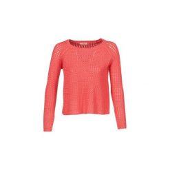 Swetry klasyczne damskie: Swetry Moony Mood  GAROL