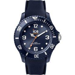 Biżuteria i zegarki damskie: Zegarek unisex Ice-Watch Ice Sixty Nine 007278