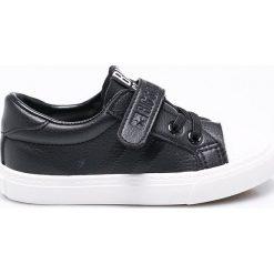 Big Star - Tenisówki dziecięce. Szare buty sportowe chłopięce marki BIG STAR, z gumy. W wyprzedaży za 79,90 zł.