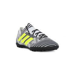Buty sportowe męskie: Buty do piłki nożnej adidas  NEMEZIZ TANGO 17.3