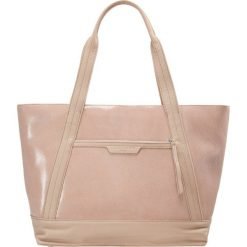 Shopper bag damskie: Liebeskind Berlin CAYENNEZ Torba na zakupy rose