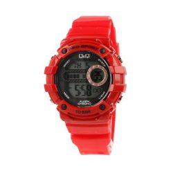 Biżuteria i zegarki: Q&Q M154-806 - Zobacz także Książki, muzyka, multimedia, zabawki, zegarki i wiele więcej
