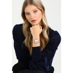 Olivia Burton ENCHANTED GARDEN Zegarek dusty pink. Czerwone, analogowe zegarki damskie Olivia Burton. Za 419,00 zł.