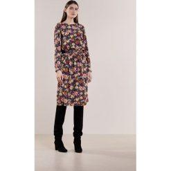 Długie sukienki: Vanessa Bruno HELWANE Długa sukienka epice