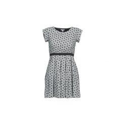 Sukienki hiszpanki: Sukienki krótkie Kling  MIRANO