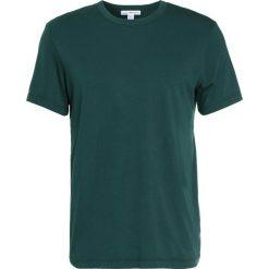 T-shirty męskie: James Perse CREW LIGHTWEIGHT Tshirt basic dark green