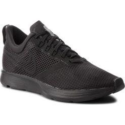 Buty NIKE - Zoom Strike AJ0188 010 Black/Black. Czarne buty do biegania damskie Nike, z materiału, nike zoom. W wyprzedaży za 259,00 zł.