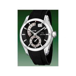Zegarki męskie: Zegarek męski Jaguar Special Edition J678_2