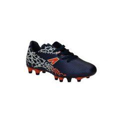 Buty skate męskie: Buty do piłki nożnej American  SPORTOWE  OGLE-150704SC