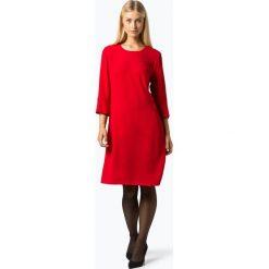 Gerry Weber - Sukienka damska, czerwony. Czerwone sukienki balowe Gerry Weber. Za 399,95 zł.