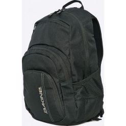 Plecaki męskie: Dakine – Plecak 25 L