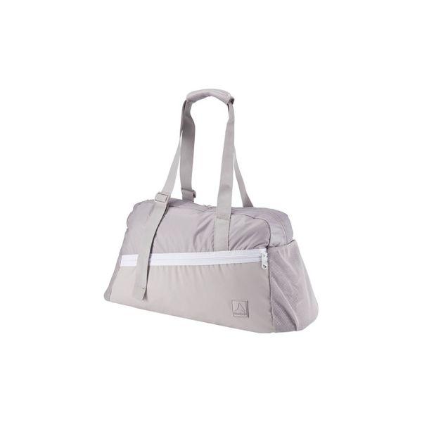 a1200f65667a2 Torby i plecaki Reebok Sport - Promocja. Nawet -80%! - Kolekcja wiosna 2019  - myBaze.com