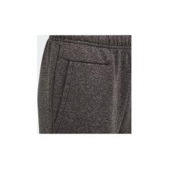 Spodnie dresowe dziewczęce: Spodnie treningowe Dziecko adidas  Spodnie ID Stadium