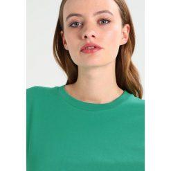 T-shirty damskie: Moves SETIA  Tshirt z nadrukiem bright green