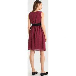 Sukienki hiszpanki: Anna Field MAMA Sukienka letnia rose/pink
