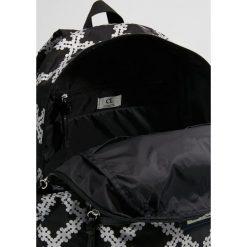 Plecaki damskie: DAY Birger et Mikkelsen GWENETH REFLECT PACK Plecak black