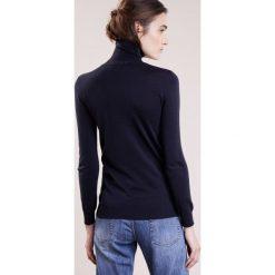 Swetry klasyczne damskie: WEEKEND MaxMara MONVISO Sweter blue