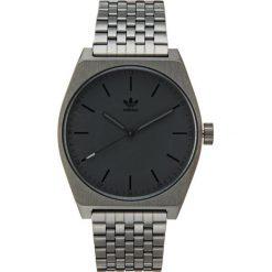 Zegarki męskie: Adidas Timing PROCESS M1 Zegarek all gunmetal/black