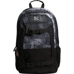 O'Neill BOARDER  Plecak schwarz mit weiß. Czarne plecaki damskie O'Neill. W wyprzedaży za 223,20 zł.