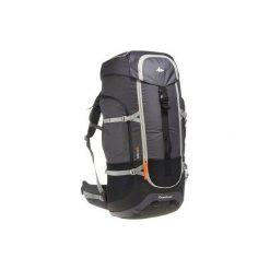 Plecaki męskie: Plecak turystyczny Forclaz 90