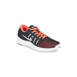 Buty do biegania Nike  LUNARSTELOS W. Fioletowe buty do biegania damskie marki KALENJI, z gumy. Za 279,20 zł.