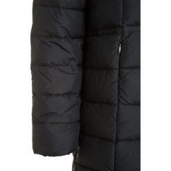 Odzież dziecięca: GEORGE GINA & LUCY girls KOPENHAGEN Płaszcz puchowy super black