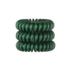Invisibobble The Traceless Hair Ring gumka do włosów 3 szt dla kobiet C U Later Alligator. Szare ozdoby do włosów marki INVISIBOBBLE. Za 12,84 zł.