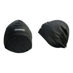 Czapki męskie: Newline  Czapka Newline Thermal Cap Windprotection z wiatroodporną membraną