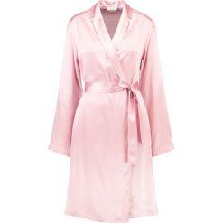 Szlafroki kimona damskie: La Perla Szlafrok tulip pink