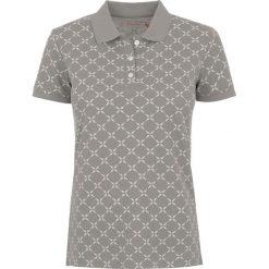 Koszule body: Koszula polo