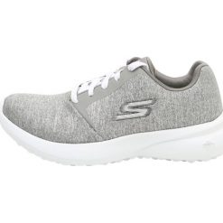 Buty sportowe męskie: Skechers Performance ON THE GO CITY 3.0 Obuwie do biegania treningowe grey