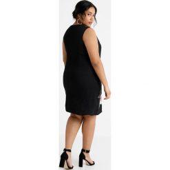 Sukienki hiszpanki: Anna Field Curvy Sukienka letnia black