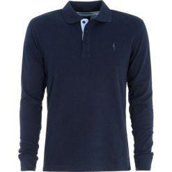 Koszule męskie na spinki: Koszula polo Aries 2