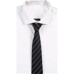 Krawaty męskie: JOOP! Krawat navy