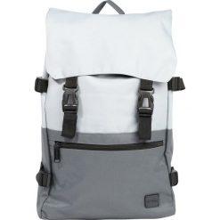 Plecaki damskie: Spiral Bags EXPLORER Plecak glacier grey