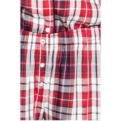 Piżamy damskie: Tommy Hilfiger - Spodnie piżamowe