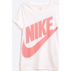 Bluzki dziewczęce: Nike Kids – Top dziecięcy 122-156 cm
