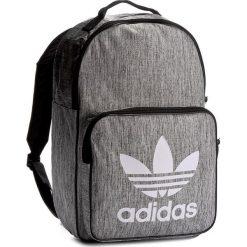 Torby i plecaki męskie: Plecak adidas - Bp Class Casual BK7119 Black