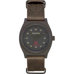 Biżuteria i zegarki damskie: Zegarek unisex Nixon LTD A11202528