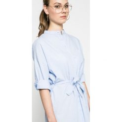 Sukienki hiszpanki: Jacqueline de Yong – Sukienka Mio