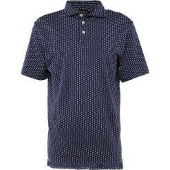 Polo Ralph Lauren Golf SHORT SLEEVE Koszulka polo french navy blackjack. Niebieskie koszulki do golfa męskie Polo Ralph Lauren Golf, m, z bawełny. Za 419,00 zł.