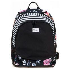 Rip Curl Plecak Damski Proschool Desert Flower, Czarny. Czarne plecaki damskie Rip Curl, w kolorowe wzory. Za 201,00 zł.