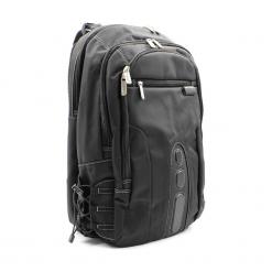 Torby na laptopa: Accura Voyager Corrado ACC6052 17,3″ czarny