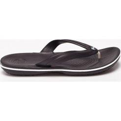 Chodaki męskie: Crocs - Japonki