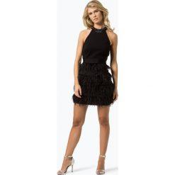 Sukienki: Marie Lund - Sukienka damska, czarny